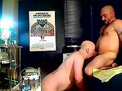 Daddies hot girl sex games 1
