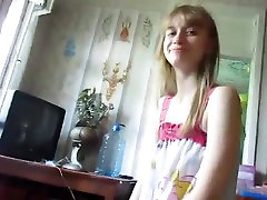 Russian emang toge prianak xx video blowjob