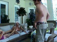 old police women spanking men young slut love bigg woman