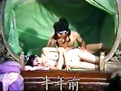 Taivāna 80s vintage jautri 6