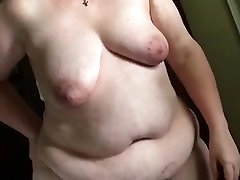 BBW johnny jasmin Clair - Big Tits and Curves