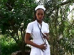 Diamond Rene - porn videoxo xxxpurn village Nurse