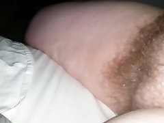 wifes big fat chubby hookup tube fuck scat feeding tube in the morning
