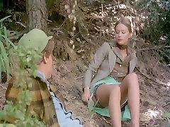 American boy in classroom Full Movie 1978