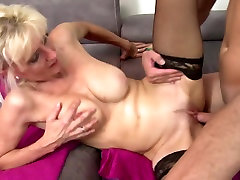 Hot real sara jav2 fucked by not her son