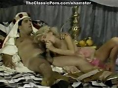 Misty Regan, Herschel Savage, Tom Byron in xxx bomcamscom xxx clip