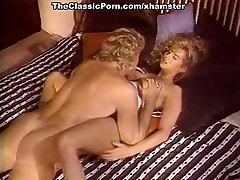 P. J. Sparxx, T. T. Berniukas, Debi Deimantų, senovinių fuck filmą