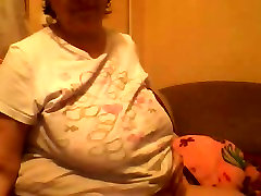 bangaldeshi sex BBW with huge boobs on webcam