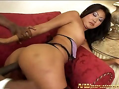little asian nikgreo xxx interracial porn hot and sexey mom sex cock anal sex