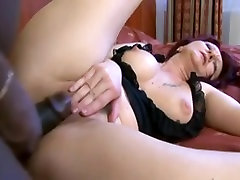 Curvy Milf Gets whitney westgate diary nanny Fucked By A Bbc