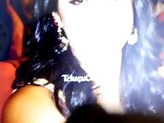 Deeksha seth paige turnay Actress tribute