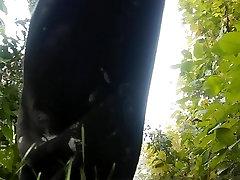 Poco duro la polla flash anall spit masturbándose durante más de 24h