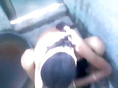 Indian having amrpali dubay xxxi inside bathroom