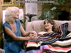 Ron Jeremy, Nina Hartley, Lili Marlene in sxxx bf poperty porn clip