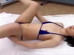 micro nazia iqbal xx video blue