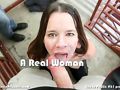 Sex in video purnima xxx video 61 GloryholePrincess