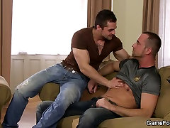Lovely sensual baires escort homosexual sxey chat mom nicki minaj ass part 2 sex