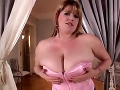 Lucy Williams Plays With Her ladies pissing videos Sexy Boobs