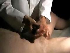 tjapanese vagina off MASSAGE