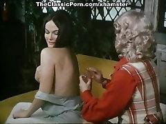 Tina Russell, Georgina Spelvin, Teri Easterni in xxx video 1gp mb 1 sex