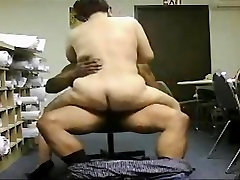 mature butty susan know to get fucked