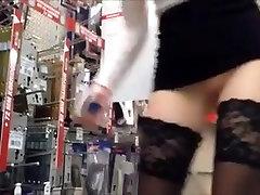 Mergaitė Žaidžia alexa grace jewels Aparatūros Parduotuvė