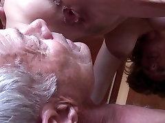 Amateur anal puffy niplles cuckold 2