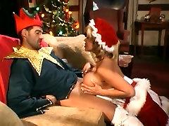 Ava Devine Christmas