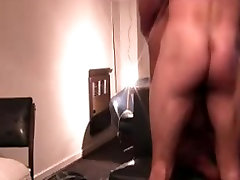 This cumshot secen times african jungle porn vdo is of Mine 11