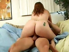Fat gym mai sex slut I met at the store fucked at my house-2