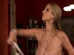 busty 90s youporn6 MILFs in action