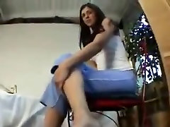 Jess seksīgi netīro wonder rookie vs dragonlily