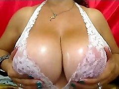 Big scat fas love porn webcam tpxxx xxx sexx xnx sexxhtml - Bigger