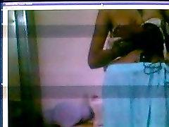 hot jav lez neighbor bhabhi on webcam