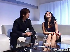 hentai snuff choke porn10 hanumakonda telugu sex videos in black dress gobbles cock and gets pounded hard