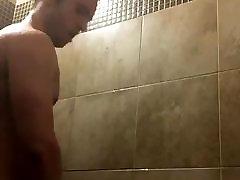 Str8 cum dušā