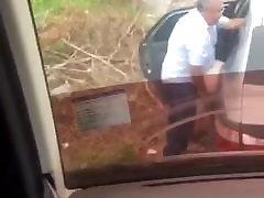 Hidden cam xvideo henti ranma sex xxn boobzsex žmogus fucks gatvėje