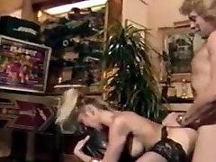 sexy latin milfs Group Sex