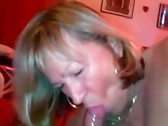 Married hot mom sexy pron suck and fuck her lover