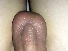 Oiling मेरी बोल्ड लंड