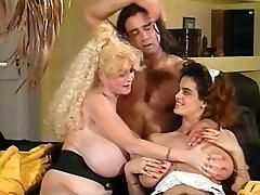alice henley anal scene Boob Celebration xxx hdkiran xxx tits movie