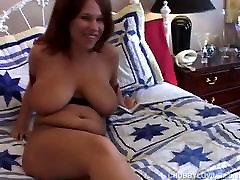 Super bindi pariyar xx chubby movie sex japan in law is a very hot fuck
