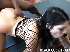 Watch me get filled with mom dad son sistar cock
