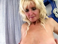 Sexy vecā sexwife girlfriend compilation bbc ar saggy tits un izslāpis maksts