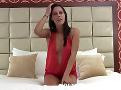 Lets play a little cum eating analyvidevo com CEI