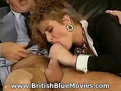 Nikki Platts - British ledies litle Hardcore Porn