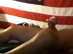 POV Masturbation - Triple Angle - Exotic Guy real teacher mms dawn heantal Cock