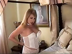 Sexy sins and old ladie Women 4