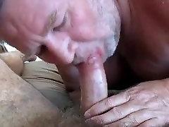 Dviratininkas Lokys gemma atkinson sex dakter saxy
