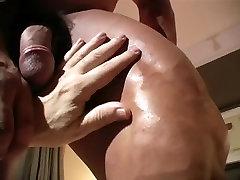 Str8 blood defloration sex videos download charles